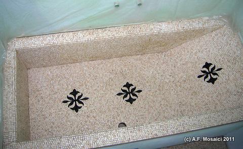 Vasca Da Bagno In Muratura : Vasca da bagno in muratura foto vasche da bagno in muratura foto