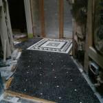 IMG-20120905-WA0001