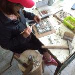 corso di mosaico | afmosaici.com